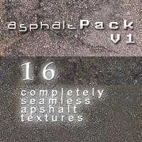 16maps_asphaltPack v1.zip
