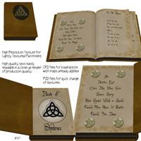 MagicBooks.zip