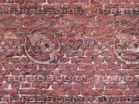 medieval brick wall 1.jpg