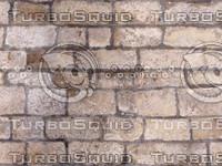 medieval stone wall 1.jpg