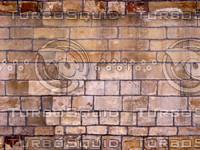 medieval stone wall 2.jpg