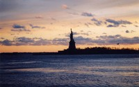 new york-statue  of  liberty.jpg
