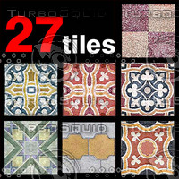 new_tile.zip