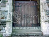 old_stone_barn_door_bjm.jpg