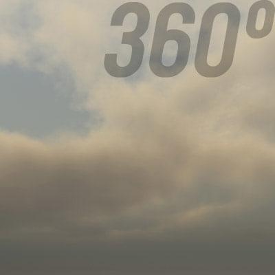 overcast_thumb2.jpg