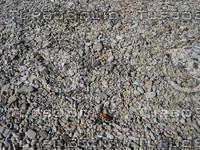 pebble_beach.JPG
