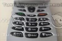 phone_pad_CU2.jpg