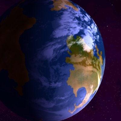 planet-thumb2.jpg