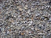 pretty_pebbles.JPG