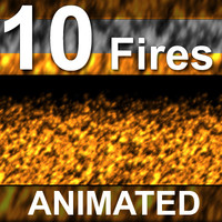 10_Animated_Fire_Textures.zip