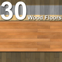 30_Wood_Floors.zip