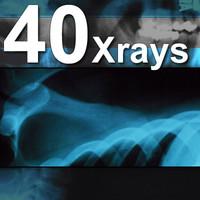 40_Xray_Textures.zip