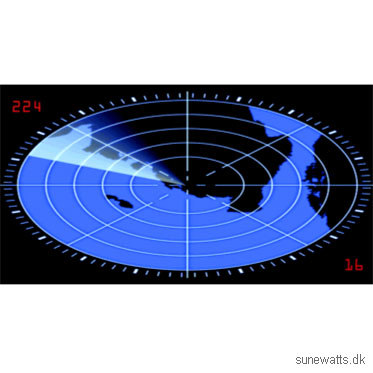 radar_l0.jpg