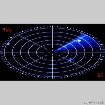 radar_s0.jpg