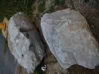 rock107.jpg