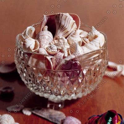 shell-bowl.jpg