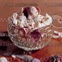 shell-bowl.tif