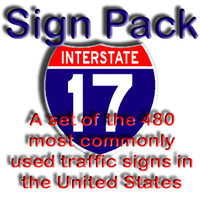 sign_pack.ZIP