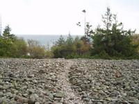 south_norway_pebble_island.jpg