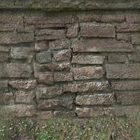 stonewall2.jpg