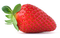strawberry.psd