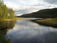 swedish_river.JPG