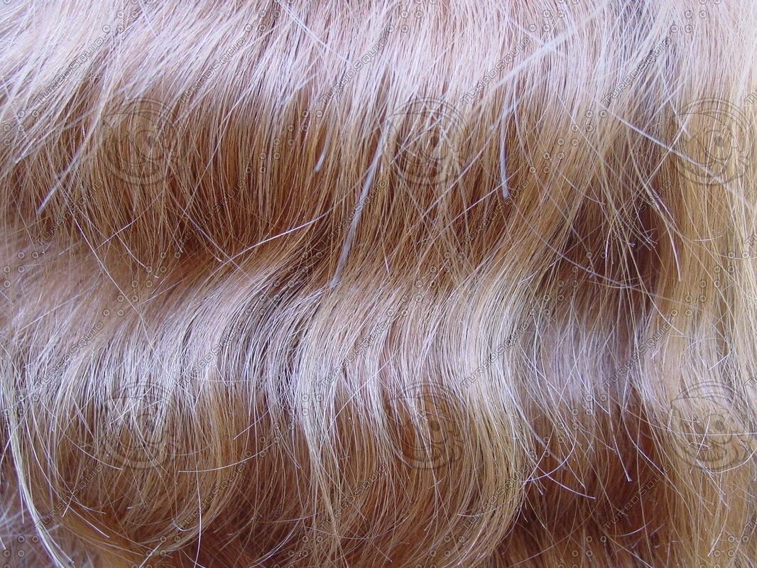 tex_hair_red_waves.JPG