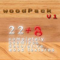 woodPackv1.zip