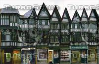 tudor_shop_facade.jpg