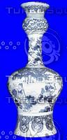 vase138.jpg