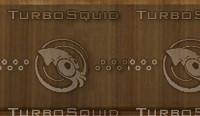 wood-panel-01.jpg