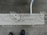 wood0028.jpg