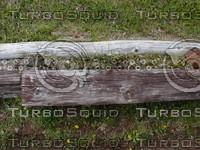 wood0038.jpg