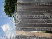wood0069.jpg