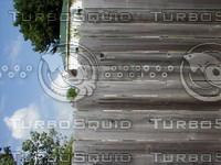 wood0073.jpg