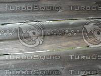 wood0099.jpg