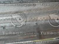 wood0105.jpg