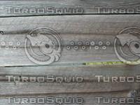 wood0106.jpg