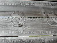 wood0122.jpg
