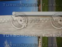 wood0152.jpg