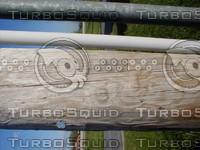 wood0155.jpg