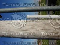 wood0157.jpg