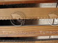 wood0159.jpg