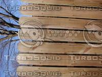 wood0163.jpg