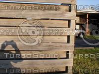 wood0180.jpg