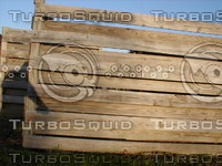 wood0188.jpg