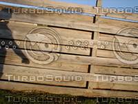 wood0189.jpg