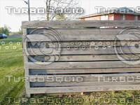 wood0192.jpg