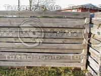 wood0193.jpg