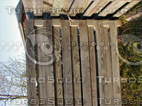wood0194.jpg
